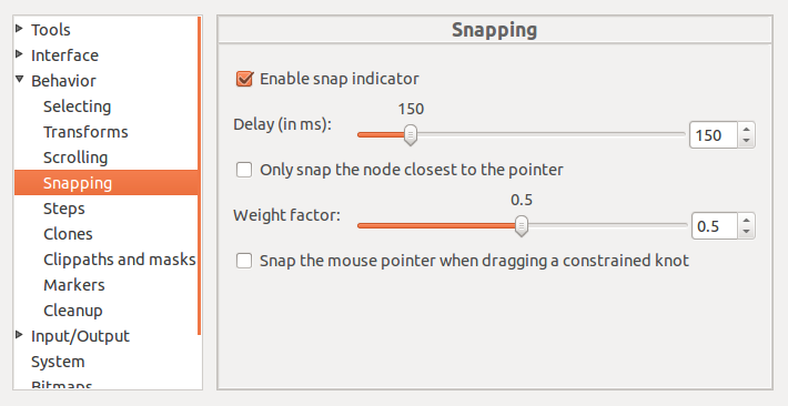 Inkscape snap settings03