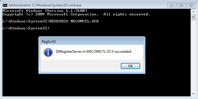 MSCOMCTL OCX-missing02