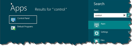Windows8-Apps-Control-Panel