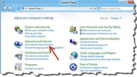 Windows8-Control-Panel-Network