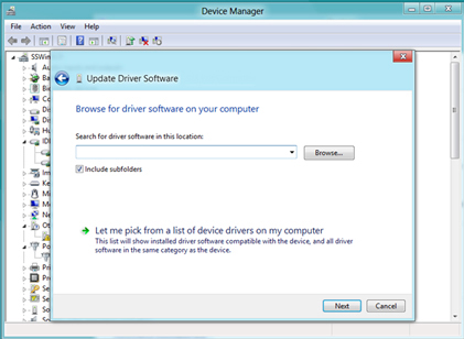 Windows8-Update-Driver-Software-dialog