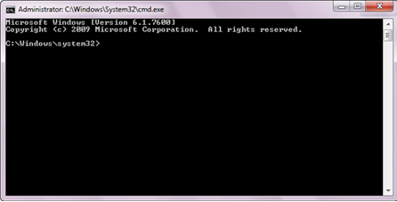 Windows8-cmd