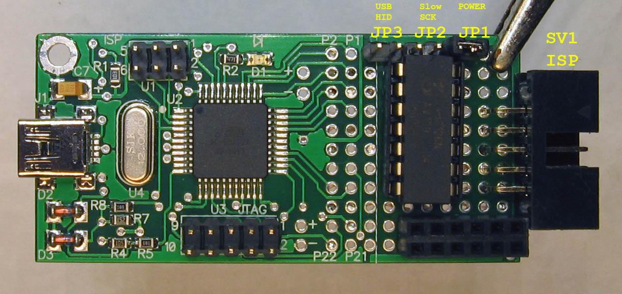 AVR-Doper top_IMG_1061
