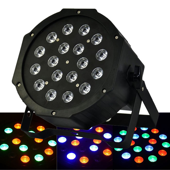 DMX-device-18W-18LED-DMX512-RGB-LED-Rotating-DJ