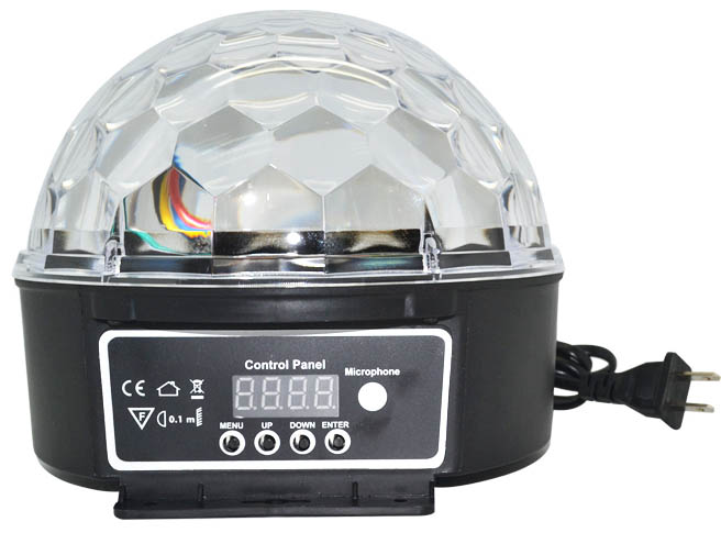 DMX-device-LED-Disco-DJ-Magic-Ball