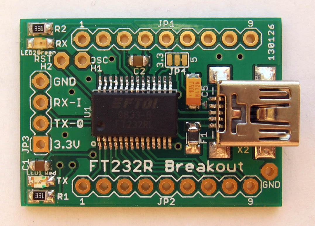 FT232R-Breakout-v36-ready-IMG 2301
