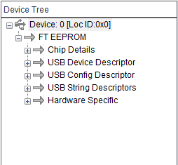 FT Prog Device Tree fig35