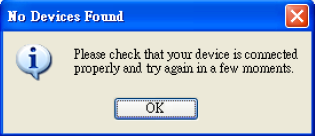 FT Prog Error Message fig52