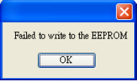 FT Prog Error Message fig55