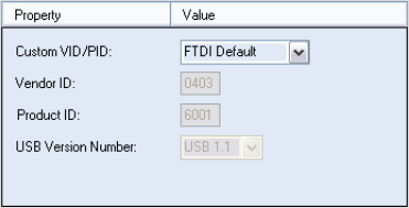 FT Prog USB Device Descriptor fig06
