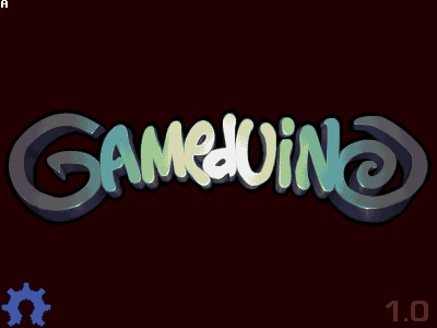 gameduino-start-screen