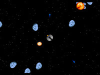 screenshot-asteroids