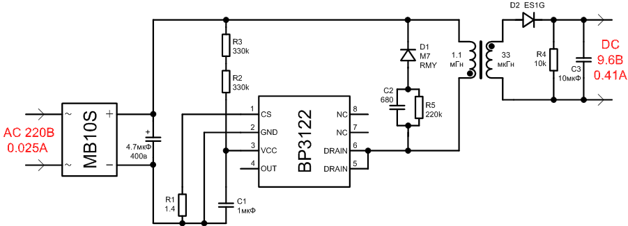 BP3122-LED-controller-sch