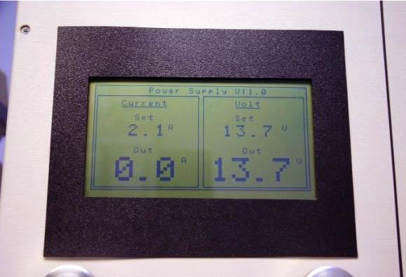 MicroSyl-bench-power-supply-LCD