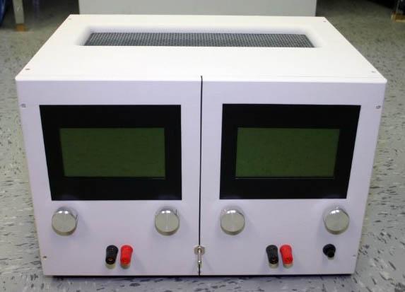 MicroSyl-bench-power-supply