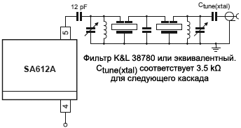 NE602 output configuration fig05b
