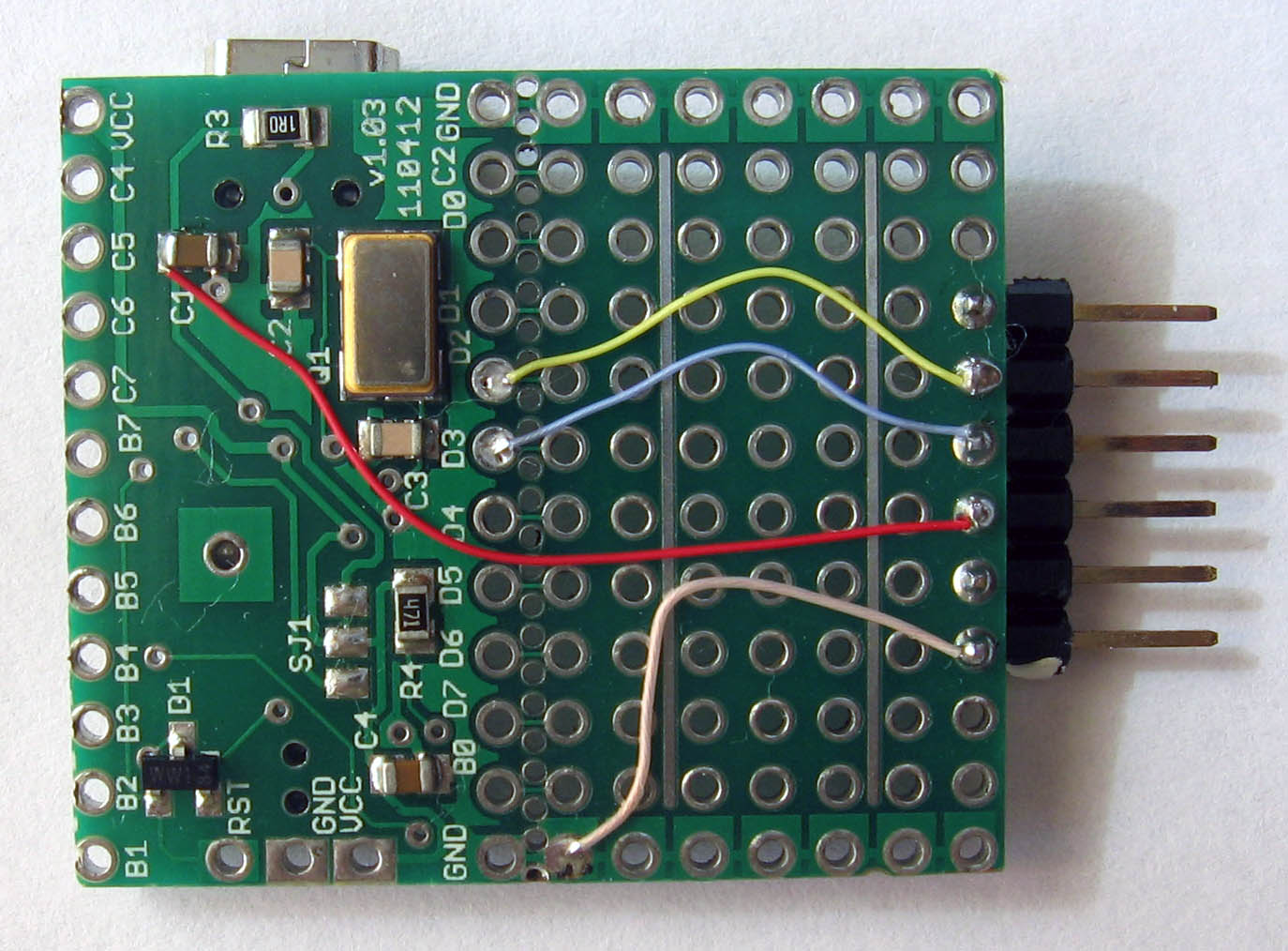 VCP-AVR-USB162MU-bottom-IMG 1556