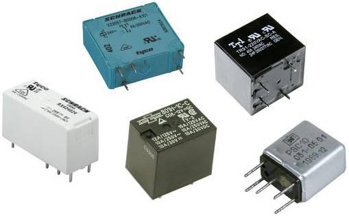 generic-relays
