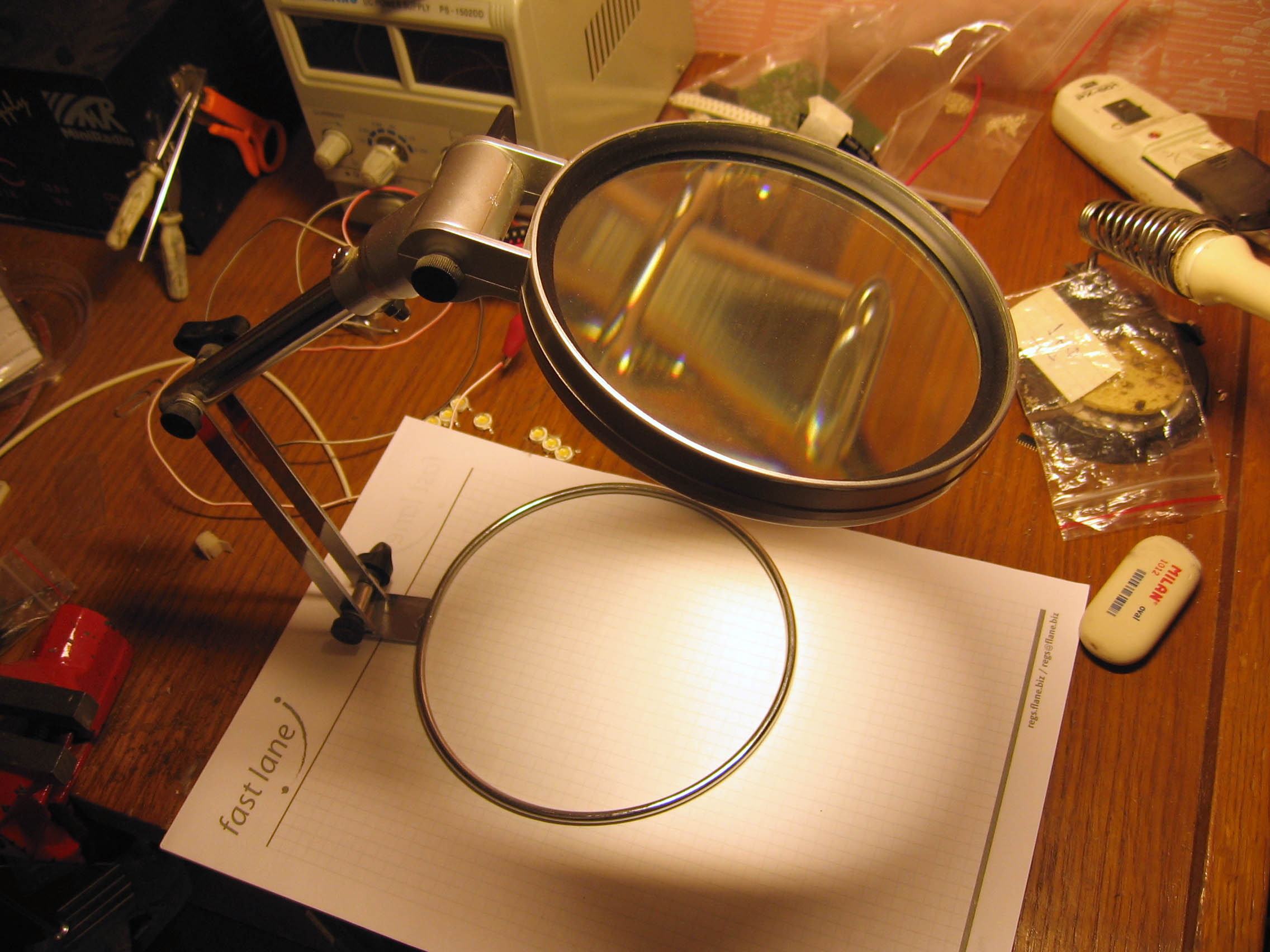 led-lamp-regulator-IMG 0955-lamp01