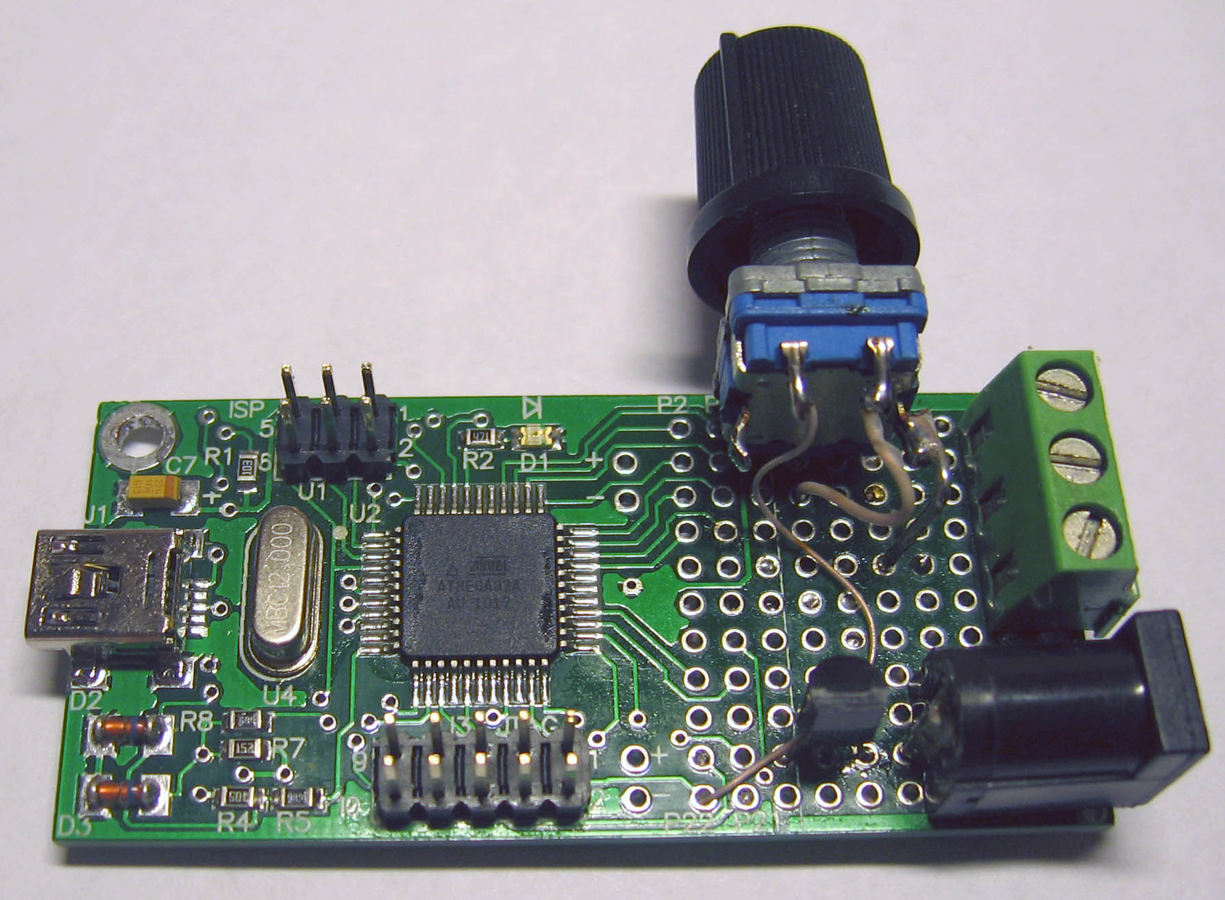 led-lamp-regulator-IMG 1010-driver02