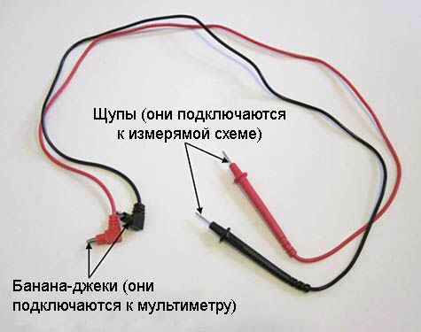 multimeter-probes-black-and-red