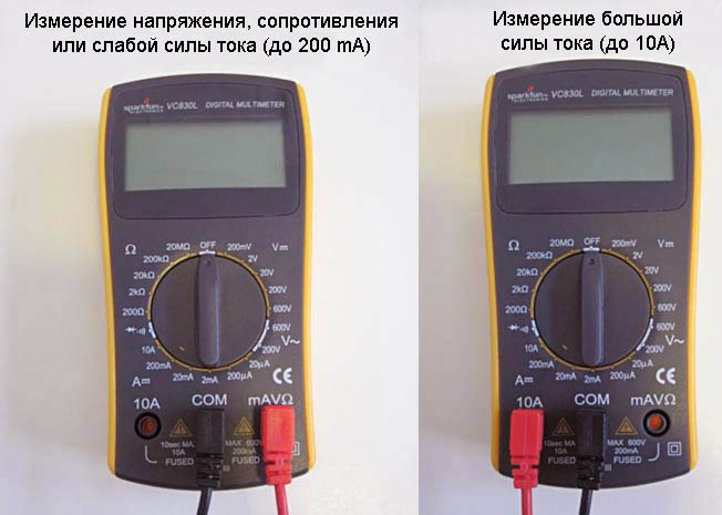 multimeter-typical-probes-connect