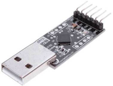 usb-to-uart-cp2102-rs232-ttl-6pin