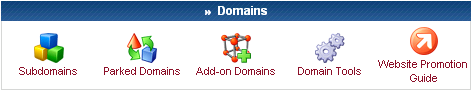 000webhost-domains.PNG