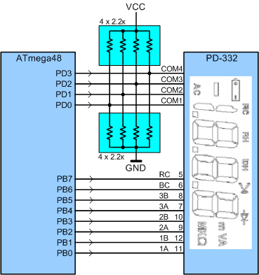 AVR340-connections-fig3 1