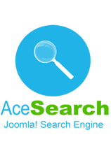 AceSearch-logo