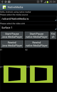 Android-NDK-sample-native-media
