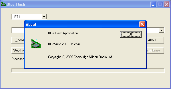 Bluetooth-BlueFlash03.PNG