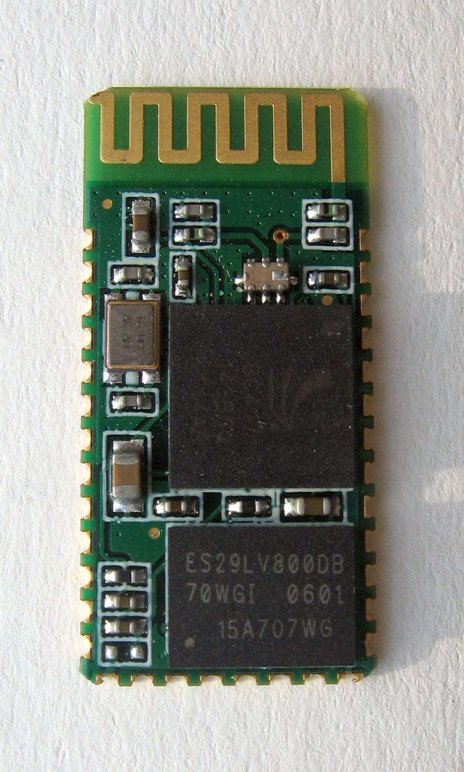 Bluetooth-HC-04-top-IMG_1295.JPG