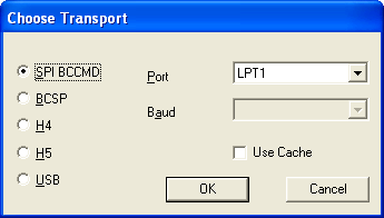 Bluetooth-PSTool-choose-transport.PNG