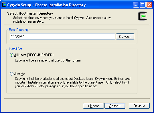 Cygwin-install03-dir-select