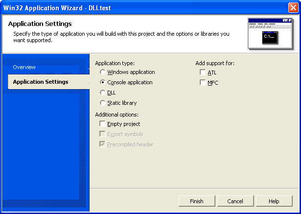 DLL-VisualStudio07.PNG