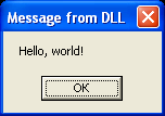DLL-VisualStudio11.PNG