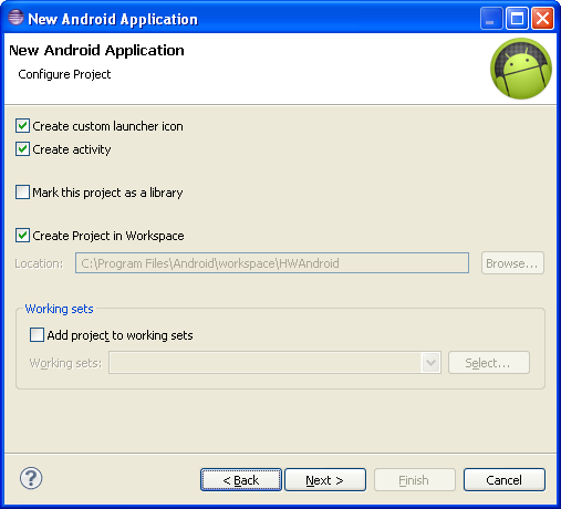 Eclipse-Wizard-New-Android-app2