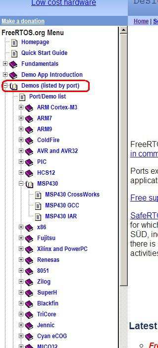 FreeRTOS-pict44-demos.PNG