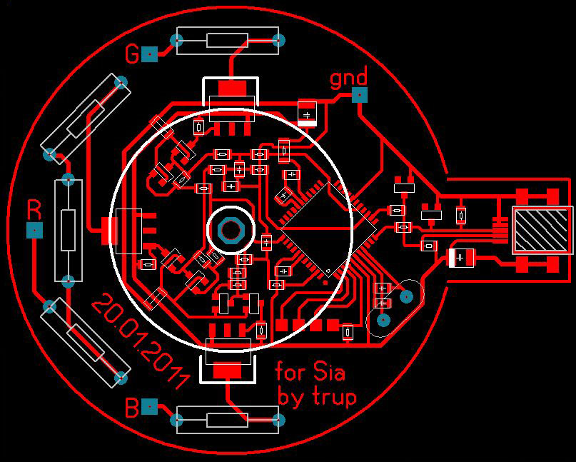 USB-mood-lamp-pcb-Sprint-Layout.JPG