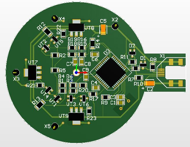 USB-mood-lamp-pcb-altium-3d1.JPG
