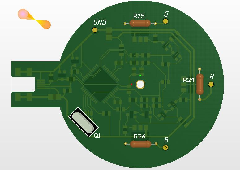 USB-mood-lamp-pcb-altium-3d2.JPG