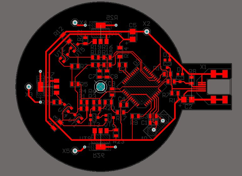 USB-mood-lamp-pcb-altium.JPG
