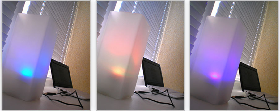 USB-mood-lamp.jpg