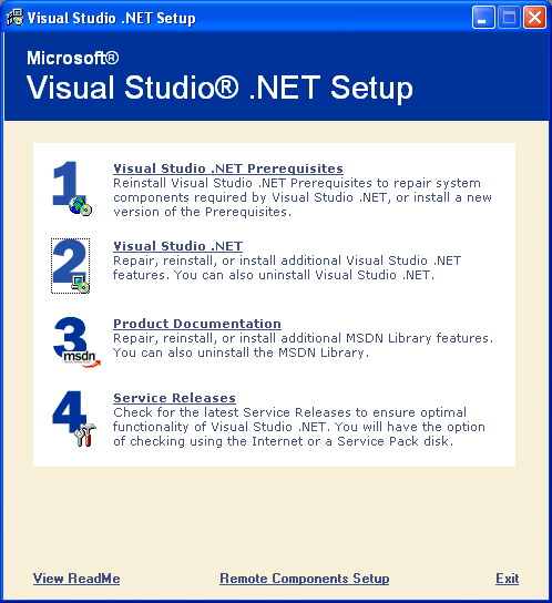 VisualStudioRepair01.PNG