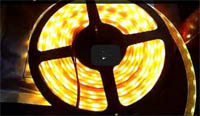 WS2811-LED-5050-disco-lights