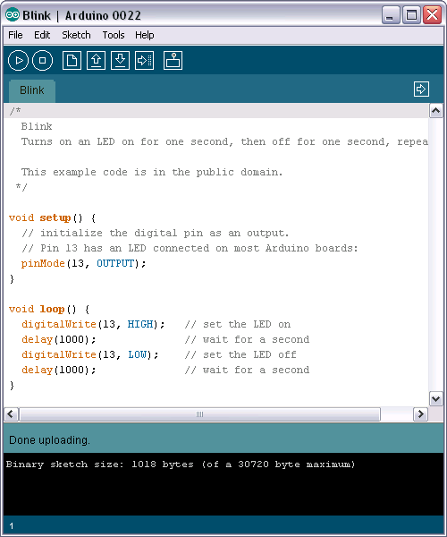 arduino-blink-example.png