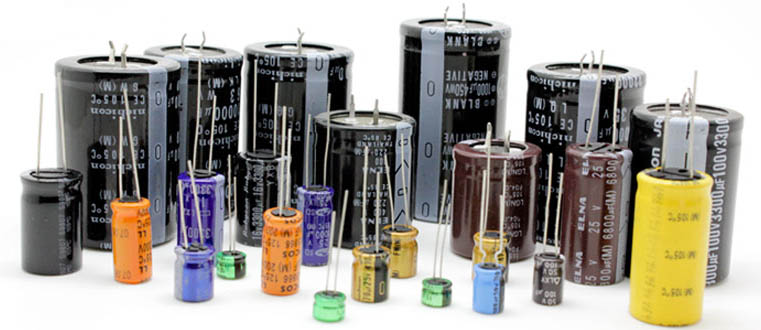 electrolytic-capacitors-radial-lead
