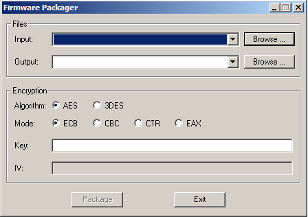 doc6282-Firmware-Packager-Main-Window-fig4-2