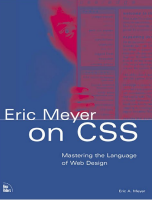 eric-meyer-on-css